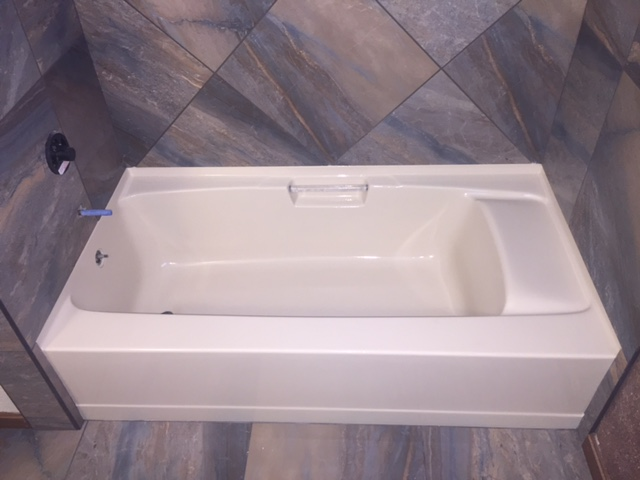 Bathroom Remodeling Wexford PaImg PA Superior Contractors - Bathroom remodeling wexford pa